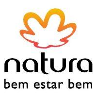 produtos-natura-c-ate-60-de-desconto-D_NQ_NP_912668-MLB25688092011_062017-O
