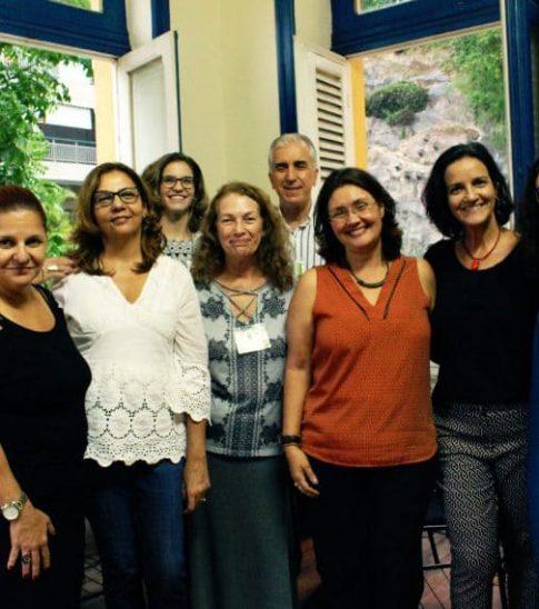 Equipe da Psicologia Social (1)