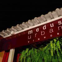 Medusa-Urbana-Vinhobar-fachada-Foto-Celavifilmes-scaled