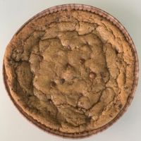 cookie pelo